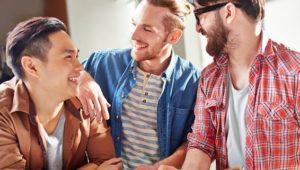 Elige la asertividad para acertar en tus relaciones sociales