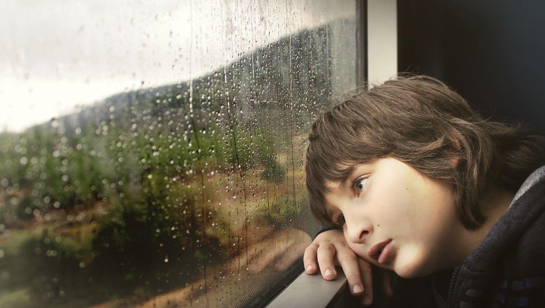 Separación y divorcio ¿Cómo afectan estas situaciones a los hijos y qué podemos hacer?