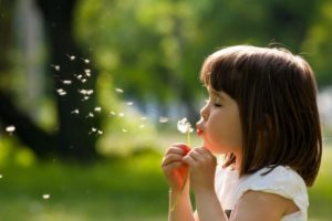 psicologo infantil pamplona