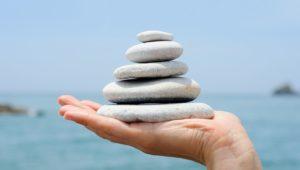Consejos para controlar nuestras preocupaciones y aprender a relativizar