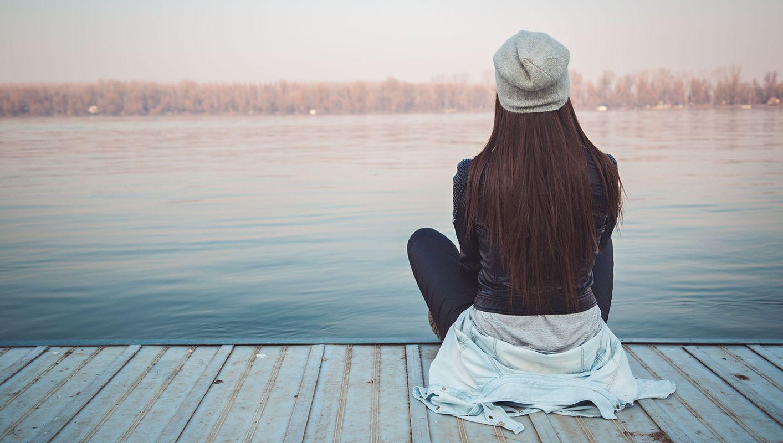 Aprendiendo a gestionar la frustración y la incertidumbre