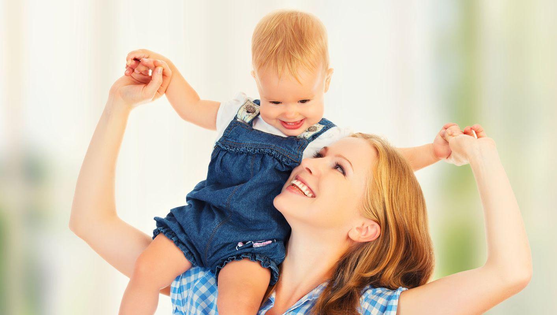 La Inteligencia Emocional en Familia desde los cimientos
