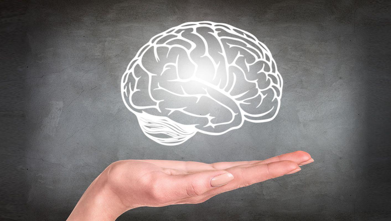 El cerebro nos la juega: 5 curiosidades que todos hemos vivido alguna vez