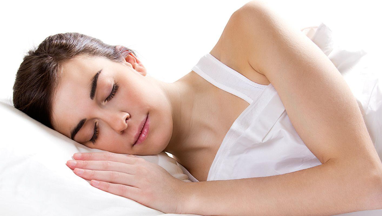 Dormir bien para ganar en salud física y emocional