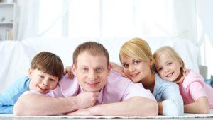 La aventura de educar, 10 consejos útiles para padres y madres