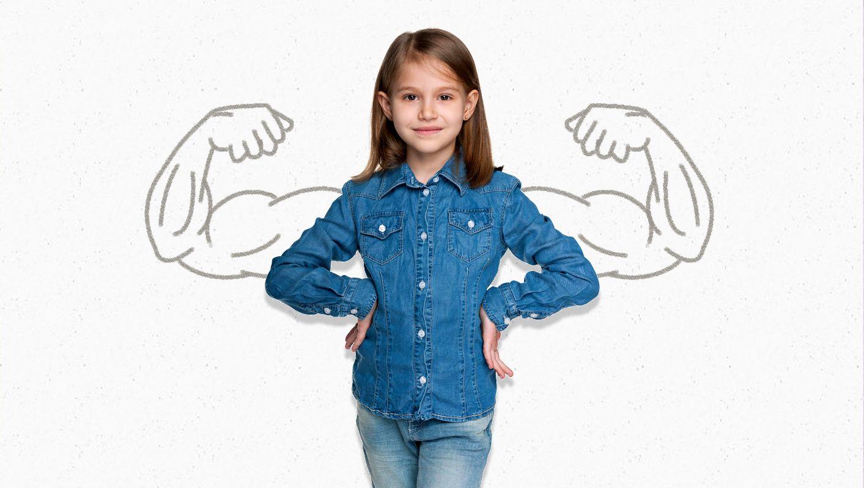 Amigos y Enemigos de educar en Resiliencia