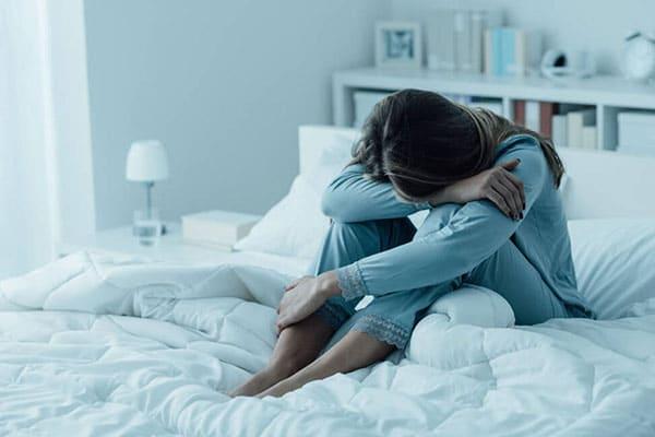 consejos para superar una depresión